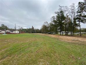 530 County Road 3372, Cleveland, TX, 77327