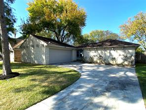 4806 Temple Bell, Spring, TX, 77388