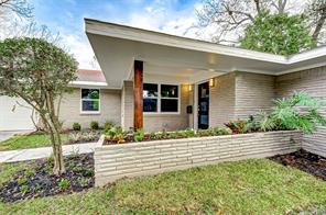 4806 Knickerbocker, Houston, TX, 77035