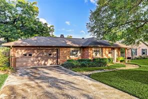 4410 Grass Valley Street, Houston, TX 77018