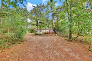 24872 Country Oaks