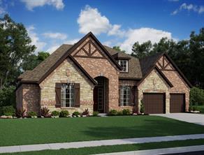 5715 Balcones Ridge Lane, Houston, TX 77059