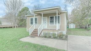 9805 Excaliburs, Pearland, TX, 77584