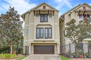 2116 Windsor, Houston, TX, 77006