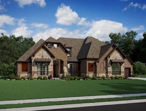 20322 Hillside Grove, Cypress, TX, 77433