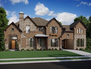 13831 Bellwick Valley Lane, Houston, TX 77059