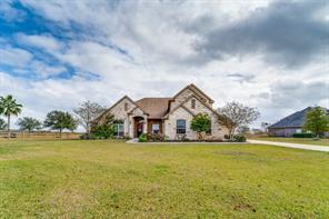4622 Shadow Grass Drive, Katy, TX 77493