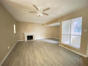 781 Country Place Drive #1051, Houston, TX 77079