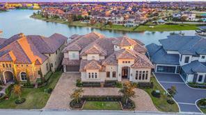 10310 Lookout Lake Court, Cypress, TX 77433