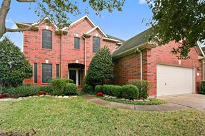 1205 Pine Moss, Pearland, TX, 77581