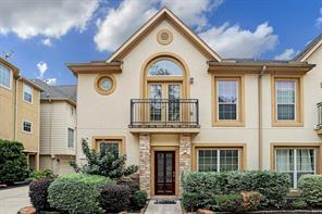 5811 Washington Avenue B, Houston, TX 77007