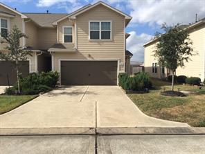 11627 Abloom Way, Houston, TX 77066
