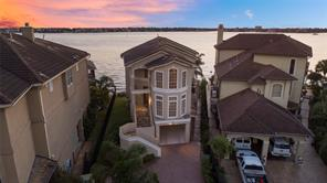 3011 Dolphin Court, Seabrook, TX 77586