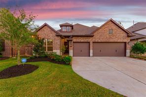 2118 Oswen Trail Road, Richmond, TX 77469