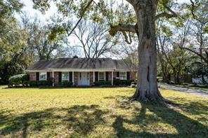 1805 James, Baytown, TX, 77520