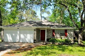 3410 Nodding Pines, Spring, TX 77380