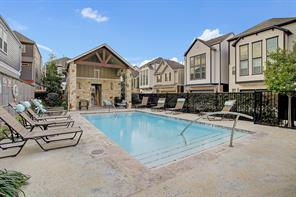 12539 Holly Blue Lane, Houston, TX 77077