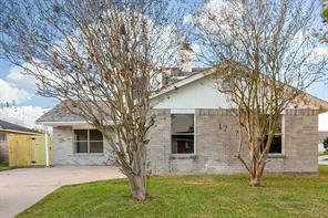 4727 Kennedy Heights