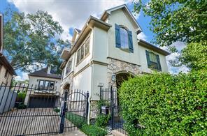 1809 Harold Street, Houston, TX 77098