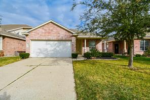 15815 Marble Bluff