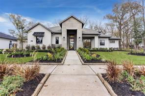 9227 Fox Bend Lane, Missouri City, TX 77459