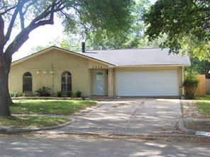 2039 Fall Meadow Drive, Missouri City, TX 77459