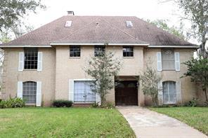 1 Inverness Ln, West Columbia, TX, 77486