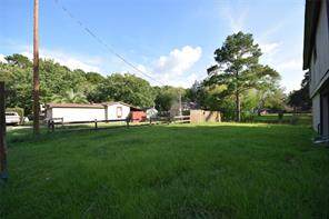 12746 Andwood, Willis, TX 77318