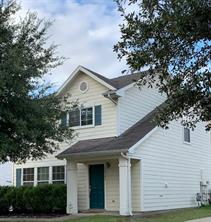 19906 Stratwood Court, Cypress, TX 77433