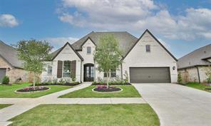 30510 Myrtle Oak, Fulshear, TX 77423