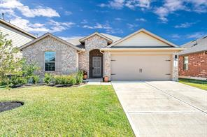 3023 Dripping Springs