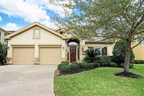 14306 Kingston Cove Lane, Houston, TX 77077