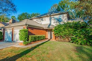 1538 Hillside Elm Street, Houston, TX 77062