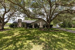 4 Shantilly, Bay City, TX, 77414