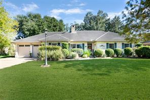 2910 Turtle Creek Drive, Wharton, TX 77488