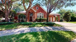 4102 Cassidy Park, Katy, TX, 77450