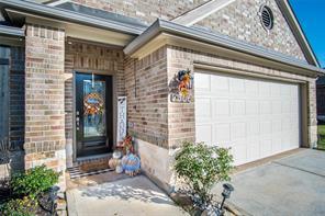 7306 Cypress Shumard Oak Drive, Cypress, TX 77433