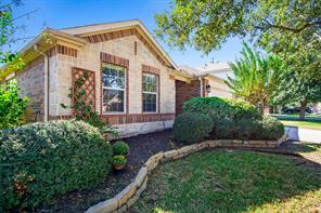 6106 Hubbell Drive, Pearland, TX 77584