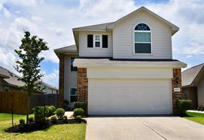 1430 Oxford Meadows, Houston, TX, 77073