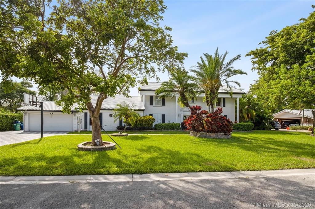 3100 NW 107 Avenue, Coral Springs, FL 33065