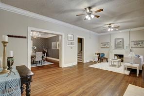 803 Marshall Street, Houston, TX 77006