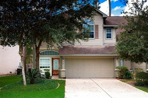 27 Twinvale, The Woodlands, TX, 77384