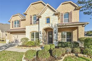 17710 Washburne, Houston, TX, 77095