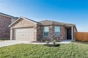 345 Lone Mountain, Katy, TX, 77493