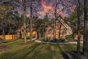 3711 Waterbend Cove, Spring, TX 77386