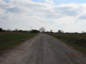0 County Road 640 Off, Damon TX 77430