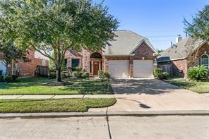 11531 Columbia Pines, Cypress, TX, 77433