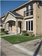 5031 Pine Avenue A2, Pasadena, TX 77503