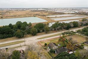 10126 Alfred Lane, Houston, TX 77041