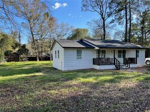 31010 Mistletoe, Magnolia, TX, 77354